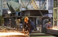 Заказать сборку металлоконструкций в Белгороде