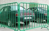 дорожные ограждения г.Белгород