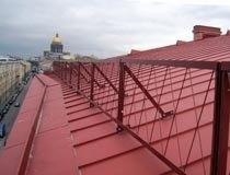 изготавливаем парковочные комплексы в Белгороде