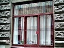 Монтаж решеток в Белгороде, монтаж оконных решеток г.Белгород